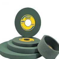 carbide-grinding-wheel