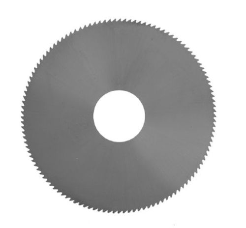 Carbide Circular-Saw-Blade