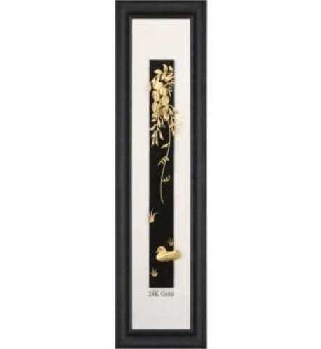 MINI CHINESE FLOWER - 5