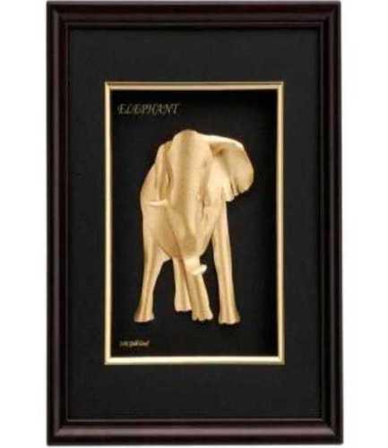 MEDIUM 3D ---(ELEPHANT)