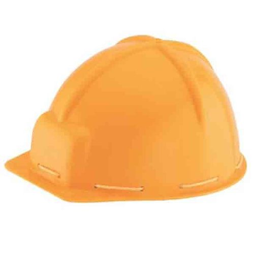 Mine Safety Helmet