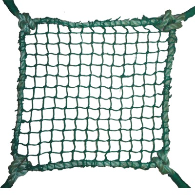Safety Net Braded