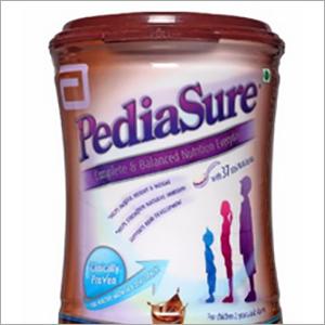 Pedia Sure Premium Chocolate