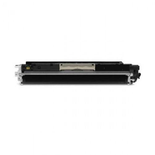 HP Color Laserjet CE310A Toner Cartridge