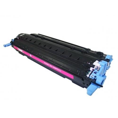 HP Color Laserjet Q6003A Toner Cartridge