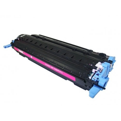 HP Color Laserjet Q6003A Toner Cartridge