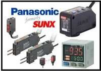 Panasonic Sensor India