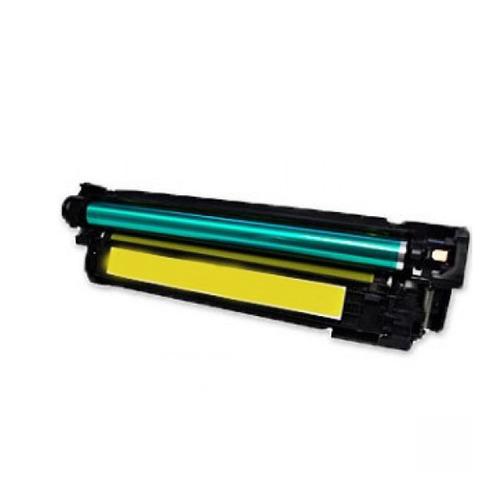 HP Color Laserjet CE252A Toner Cartridge