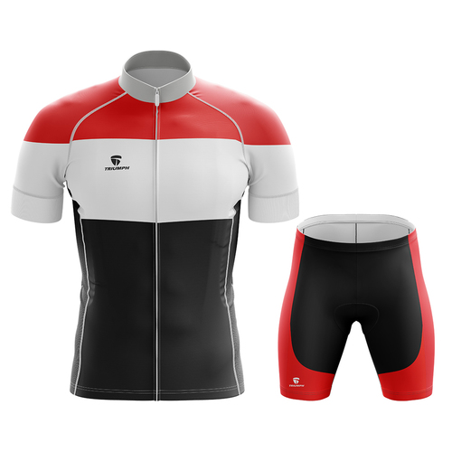 Cycling Wear Uniform