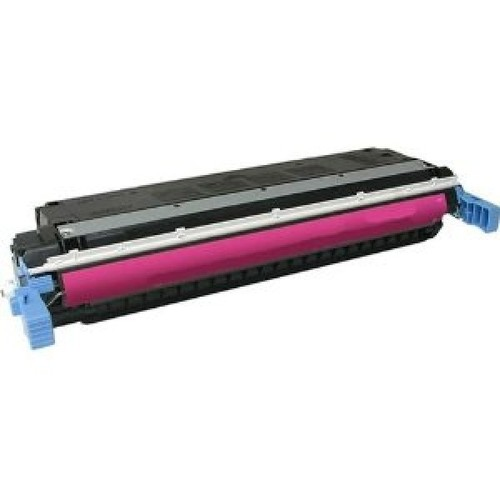 HP Color Laserjet CE403A Toner Cartridge