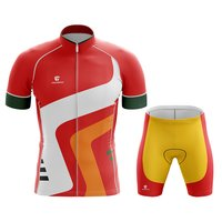 Cycle Apparel