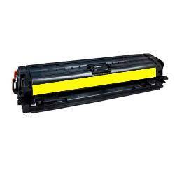 HP Color Laserjet CE272A Toner Cartridge