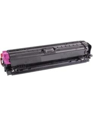 HP Color Laserjet CE273A Toner Cartridge