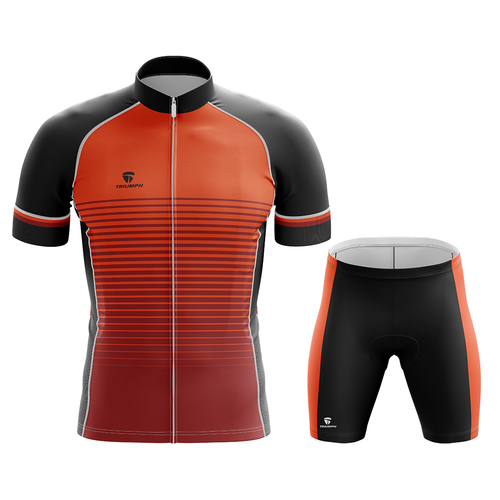 Cycling Wear Uniforms
