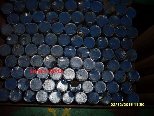 27.20mm SAE 1541 Bright Bars