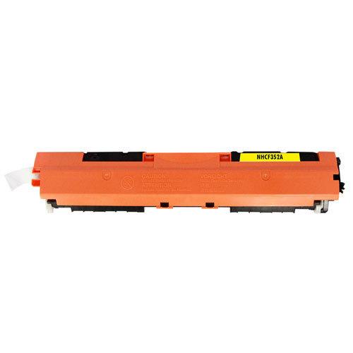 HP Color Laserjet CF352A Toner Cartridge
