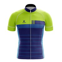 Mens Cycling Wear