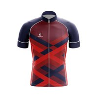Mens Cycling Apparel
