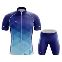Mens Cycle Clothing