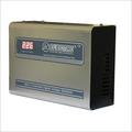 Micro Controlled Digital Voltage Stabilizer