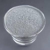Silver Metal Powder