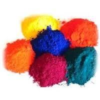 Solvent Colour Powder
