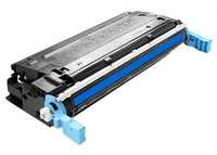 HP Color Laserjet Q5951A Toner Cartridge