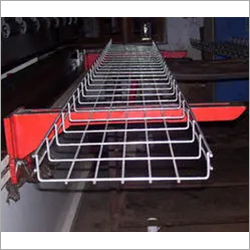 Wire Mesh Cable Tray Manufacturer,Wire Mesh Cable Tray Supplier,Exporter