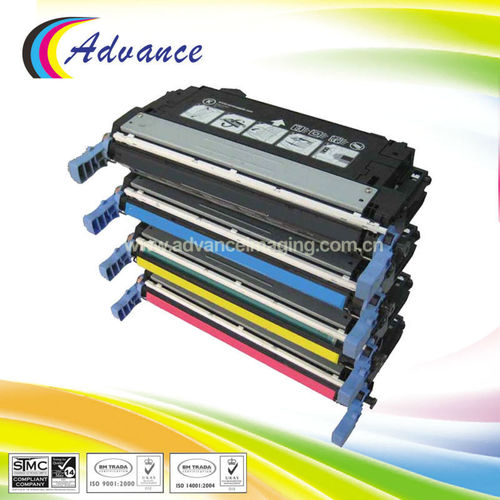 HP Color Laserjet Q5952A Toner Cartridge