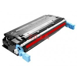 HP Color Laserjet Q5953A Toner Cartridge
