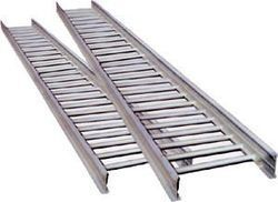 Stainless Steel Ladder Cable Tray