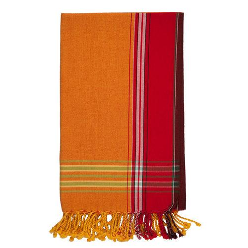 kikoy sarong