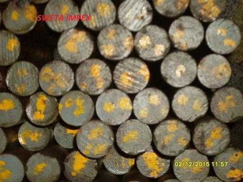 EN1A Steel
