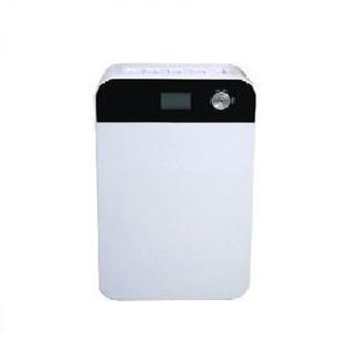 Air Dehumidifiers