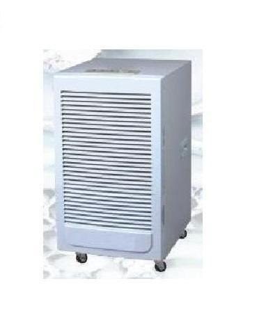Mini Dehumidifiers