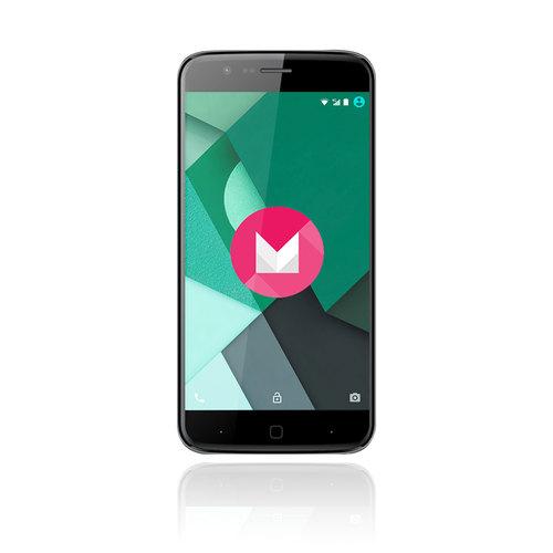 Andriod 5.1MT6753Octa-core (1.3GHz)2GB16GB 5.0 inch ARM Mali-T720 4G smartphone