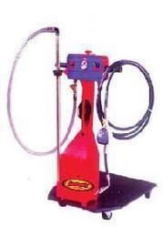 Oil Handling Equipment