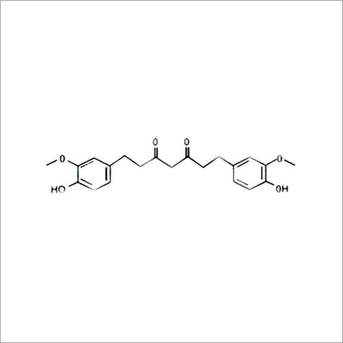 TETRAHYDROCURCUMINOIDS - 95%