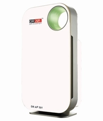 DR Air Purifier DRAP201