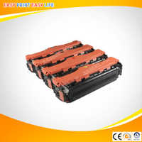 Canon Color Laserjet 323 Toner Cartridge