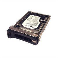 Dell Server Hard Disk