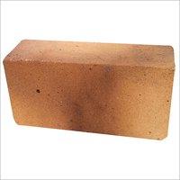 60 Percent Alumina Refractory Bricks