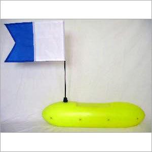 Rigid Float