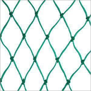 Polyethylene Braided Nets