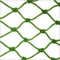 P. E. Braided Nets