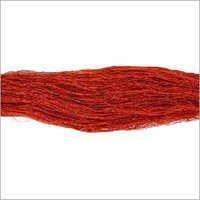 Nylon Tyre Cord Nets
