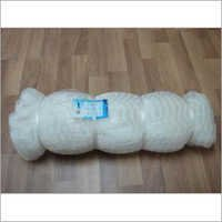 Nylon Monofilament Nets