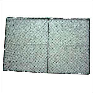 Fish Drying Net
