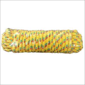 PP Braided Rope