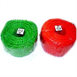 PE Color Twine